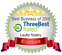 3-best rated badge 2018 r3.png