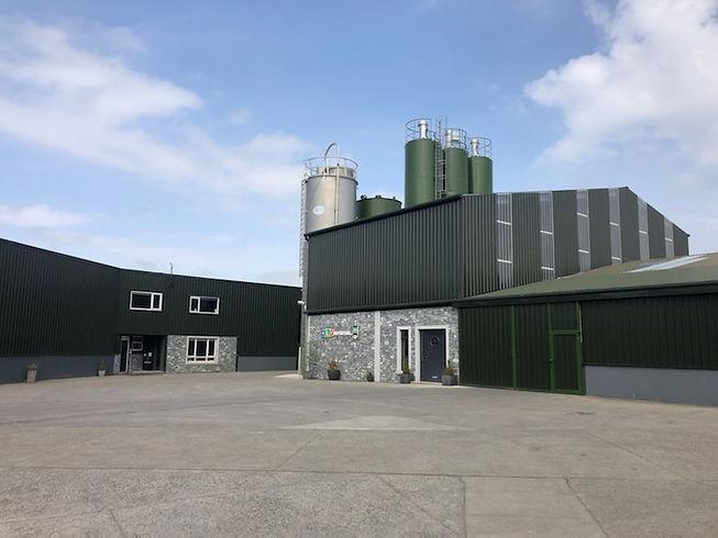 BLF Nutrition Plant.jpg