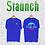 Thumbnail: Staunch - Miami Vibe
