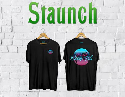 Staunch - Miami Vibe