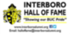 Interboro Hall of Fame Banner.png