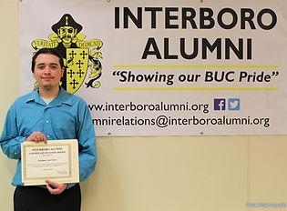 DCCC Scholarship - Enrique Velez.jpg