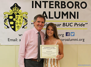 ABC Scholarship - Rachel Brennan.jpg