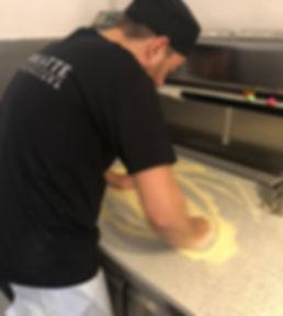Pizzaoli.jpg