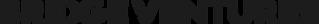 bridgeventures_logo_black_375x69.png