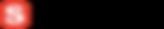 shoplic_logo2_1024x256 (2).png