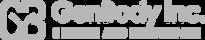 logo_foot.png