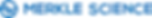 merkle Science logo.png