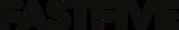 191104_FASTFIVE_logo_BK_250.png