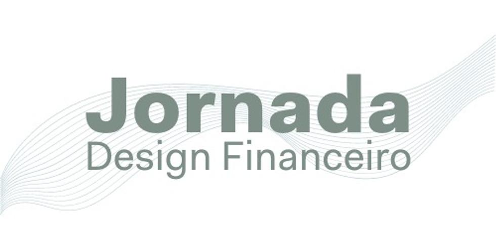 Jornada Design Financeiro 1.0
