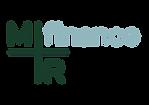 mrfinance-cor-01.png