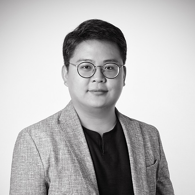박지웅정사각형.png