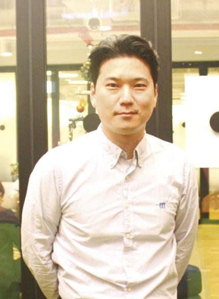 """법률사무소 화음 대표변호사  """"2020 혁신한국인&POWER KOREA 대상"""" 수상"""