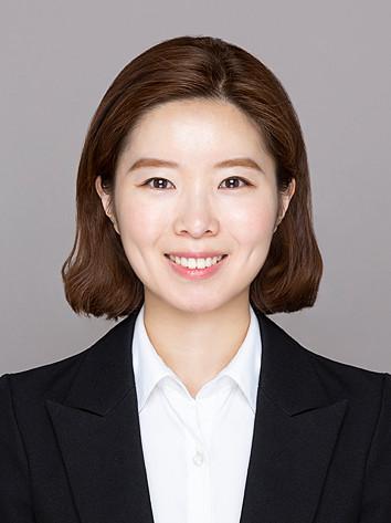 김미소 변호사 영입 인사