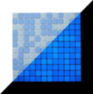 Unique Luminescence Illuminated Tiles