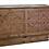 Thumbnail: Essex Queen Murphy Cabinet Bed Ash