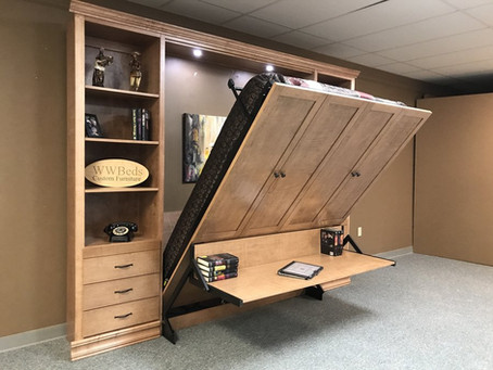 10 Best Murphy Bed Stores in Tennessee