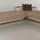 Thumbnail: Moon Platin Mustard Sectional Sofa
