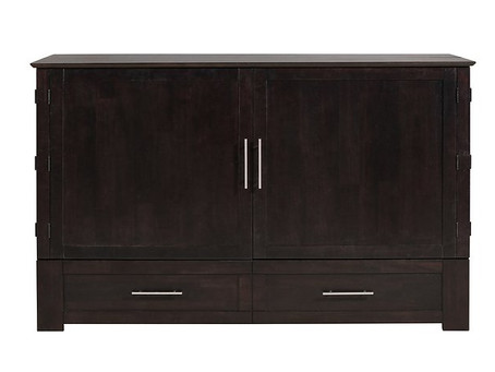 Top 10 Brands To Buy Murphy Cabinet Beds Online In 2021