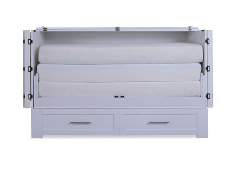 10 Best Murphy Bed Stores in Connecticut