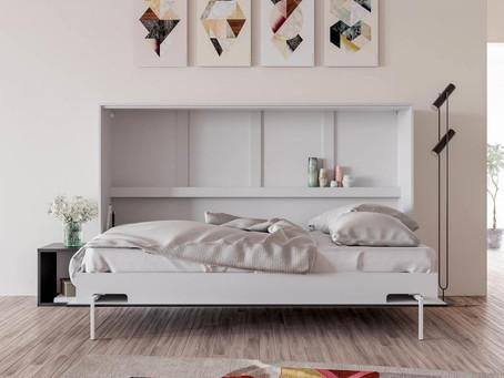 10 Best Murphy Bed Stores in Massachusetts