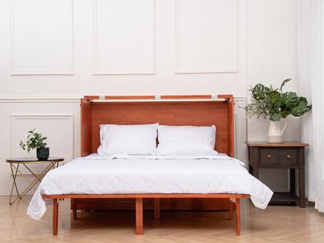 10 Best Murphy Bed Stores in California