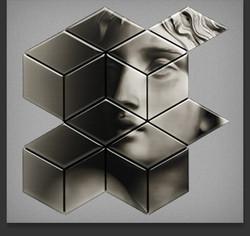 Rhombus (011_RH)