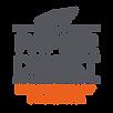 PD_Logo_2018_4c.png