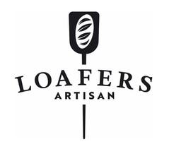 Loafers_Artisan_Logo_Black 2.jpg