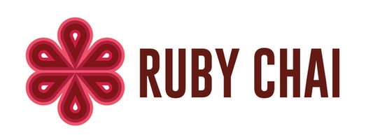 Ruby_Chai_logo_full_flower_100mm.jpg