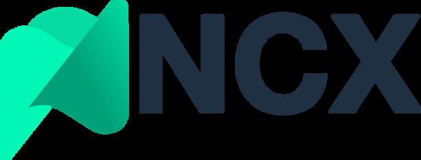 NCX_Logo_whole.png