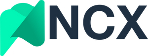 NCX_Logo_whole.png