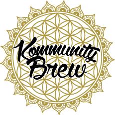 Kommunity Brew