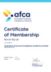 MemberCertificate-1.png