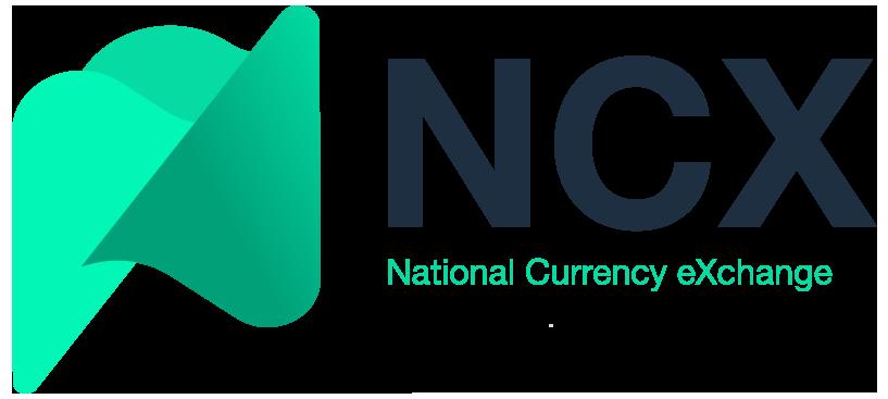 ncx crypto