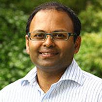 Thushara Weerakody | Non Executive Director and Co-Founder