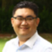 Tommy Shin | CEO and Co-Founder