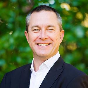 David Tasker |Capital Markets & Co-Founder
