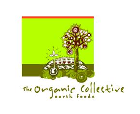OC_color_square_logo1a.png