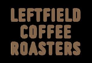 leftfield-coffee-roasters 2.png