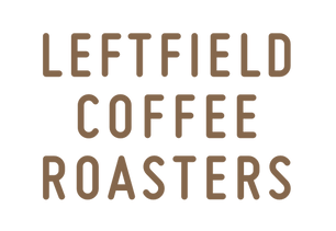 leftfield-coffee-roasters 2.png