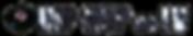 HHnoLV-banner1.png