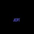 jcpt logo 2019.png