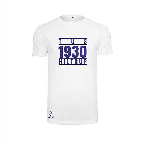 T-Shirt - TuS 1930 Hiltrup