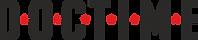 logo Doc.png