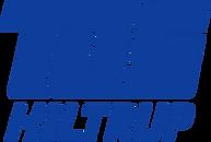 blau Tus 1930_png_bearbeitet.png