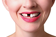 Dentist Highcliffe, Dentist Christchurch