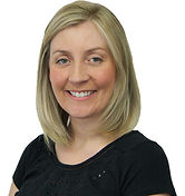 Christchurch Dentist, Highcliffe Dentist