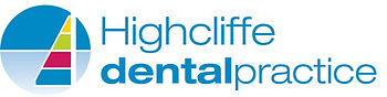 Dentist in Highcliffe, Dentist Highcliffe, Highcliffe Dentist, Highcliffe Dental, Highcliffe Dental Care, Dentist Christchurch, Teeth Implants Highcliffe, Teeth Implants Christchurch, Teeth Implants Dorset