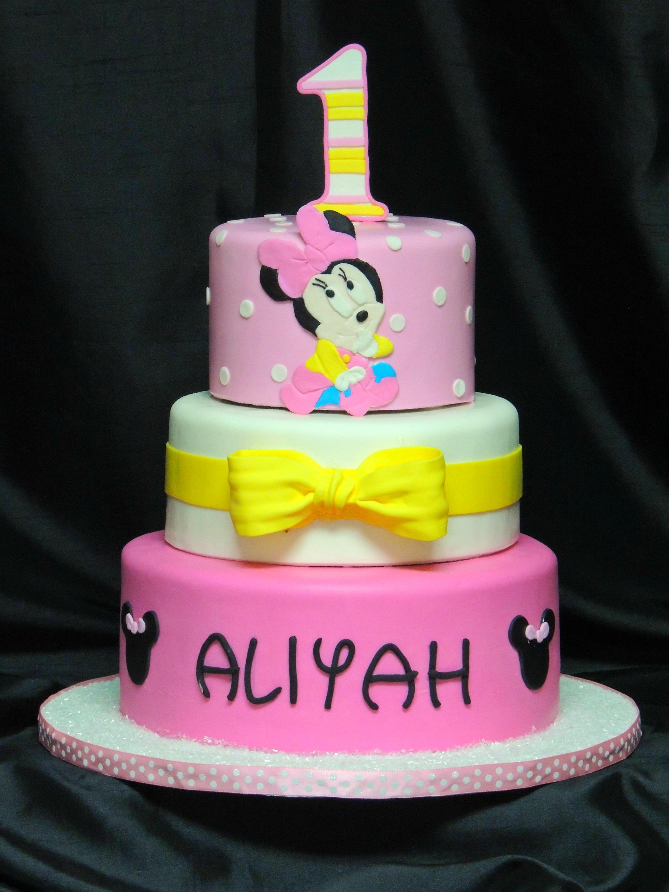 Aliyah1.jpg